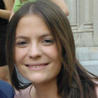 Leticia-1179417, 25 from Madrid, ESP