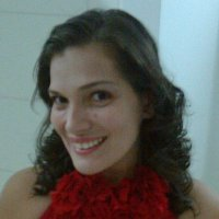 Maria-919158, 36 from Cartagena, COL