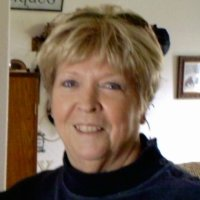 Jane-686984, 71 from Yerington, NV
