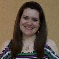 Mariela-752127, 32 from San Cristobal, VEN