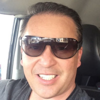 Luis, 45 from San Diego, CA
