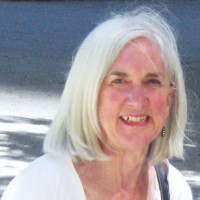Marie-1183243, 71 from Helena, MT