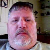 Paul, 53 from Holly, MI