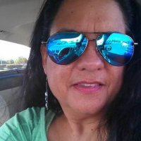 Patsy-943747, 57 from Wichita, KS
