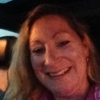 Cynthia-864900, 48 from Plymouth, MA