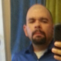 Joe-220713, 34 from Mission, TX