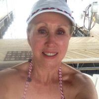 Janice-1104724, 73 from Knoxville, TN