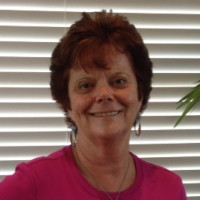 Maryanne-644236, 60 from Punta Gorda, FL