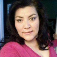 Laura-784885, 41 from Palmdale, CA