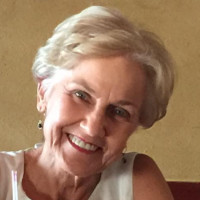 Myra, 68 from Bradenton, FL