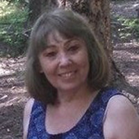 Carolyn-1137800, 64 from Newman Lake, WA