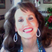Gnee, 60 from Collinsville, IL