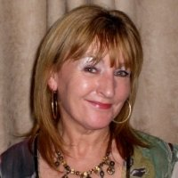 Tricia-701008, 49 from Glasgow, GBR