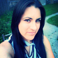 Lina-983792, 28 from Wyoming, MI