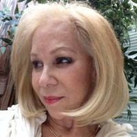 AnnaMaria-1139430, 69 from Santa Fe, NM