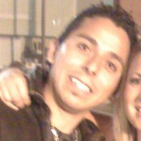 Luis-546384, 33 from Seattle, WA