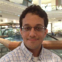 Nicholas-1095847, 28 from White Plains, NY