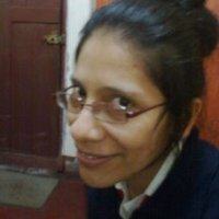 Carola-122655, 36 from Arequipa, PER