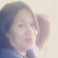 Patricia-1045786, 50 from Butuan, PHL