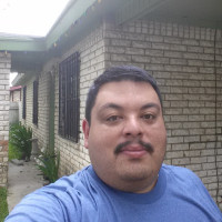 Erasmo-1138175, 36 from Brownsville, TX