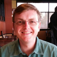 Michael-882054, 32 from Bloomington, IL