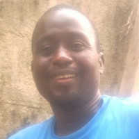 Henri, 44 from Abidjan, CI