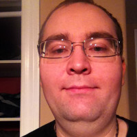 Justin-1045510, 29 from Saskatoon, SK, CAN