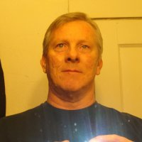 Dave-981820, 50 from Chicago, IL