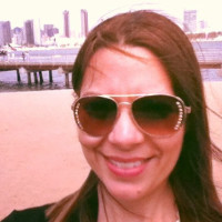 Diana-1071927, 34 from San Diego, CA