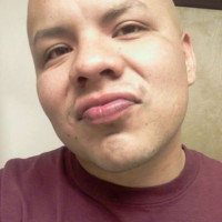 Mark, 30 from Las Cruces, NM