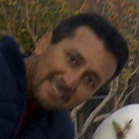 Dominic-889534, 42 from Bloomfield, NM