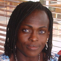 Eunice-1048480, 47 from Havering, GBR