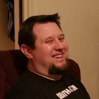 Matt-1250729, 36 from Southaven, MS