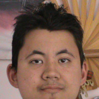 Kevin-1236881, 25 from Auckland, NZL