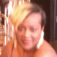 Loretta-1091630, 52 from Baton Rouge, LA