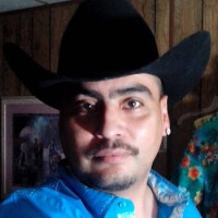 Joey-1122274, 38 from Pharr, TX