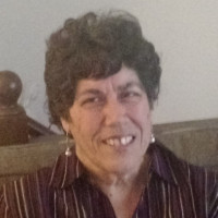 Rosalind-1194264, 62 from Saint Louis, MO