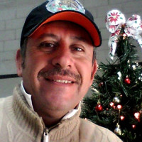 LuisAlfonso-1164227, 53 from Nogales, AZ