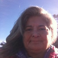 Maryellen, 61 from Salinas, CA