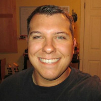 Anthony-948905, 26 from Valencia, CA