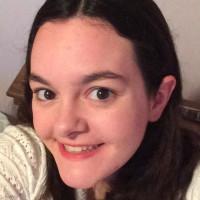 Ann, 23 from Topeka, KS
