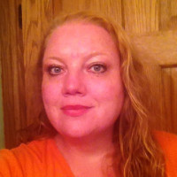 Amanda-1123854, 36 from Knoxville, IA