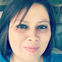 Christina, 35 from Lubbock, TX
