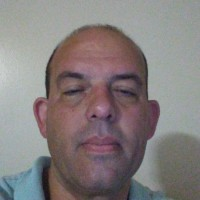 Ovidio, 45 from Fairview, NJ