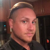 Matthew-1197414, 29 from Agoura Hills, CA