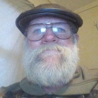 John-1082885, 57 from Thorsby, AL