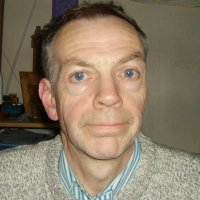 Ian-955300, 55 from Dundee, GBR