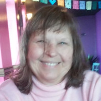 Anita, 68 from Warren, MI