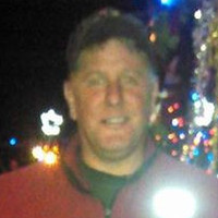 John-953347, 52 from Pawtucket, RI
