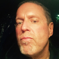 Juergen, 42 from Etobicoke, ON, CA